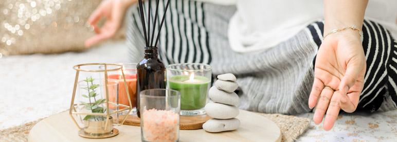Meditation für Anfänger – 10 Tipps zum Anfangen