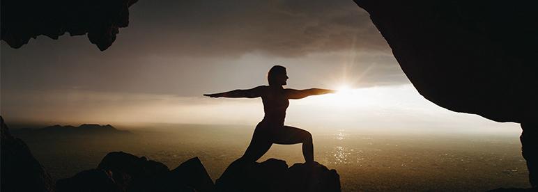 Yoga im Freien: Outdoor Entspannung und Gesundheit finden
