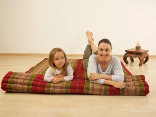 Rollmatten Größe XL