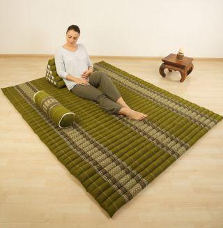 Rollmatten